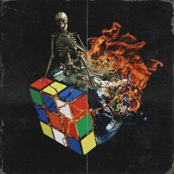 8ight Rubik Drum Kit WAV