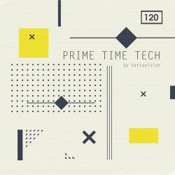 Prime Time Tech by Variavision WAV