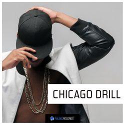 Pulsed Records Chicago Drill WAV