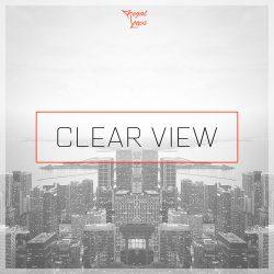 Regal Loops Clear View 1 WAV MIDI