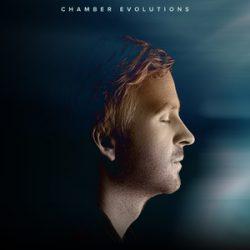 Olafur Arnalds Chamber Evolutions v1.1.0 KONTAKT