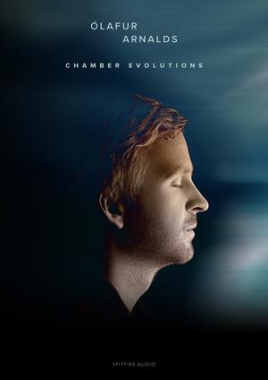 Spitfire Audio Olafur Arnalds Chamber Evolutions v1.1.0 KONTAKT