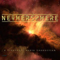 Strategic Audio Nethersphere WAV MIDI