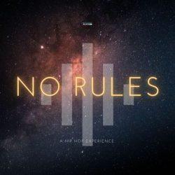 Strategic Audio No Rules WAV MIDI