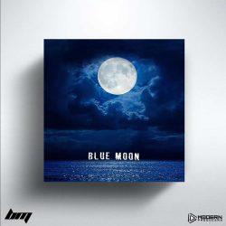 BenzMuzik Blue Moon WAV MIDI