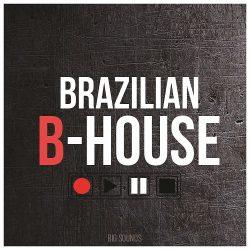 BS Brazilian B-House WAV MIDI