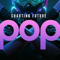 Cyborgs Charting Future Pop WAV MIDI FXP
