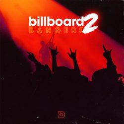 DopeBoyzMuzic Billboard Bangers Sample Pack 2 WAV