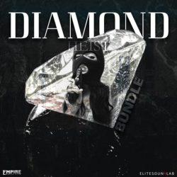 Empire Sound Kits Diamond Heist Bundle