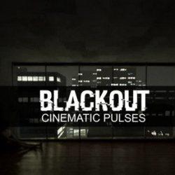 Instruments by Lamprey - Blackout Cinematic Pulses KONTAKT