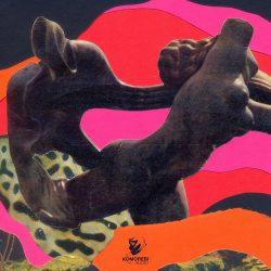 Komorebi Audio Classic Soul Samples WAV