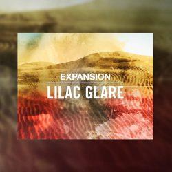NI Expansion: Lilac Glare v2.0.2