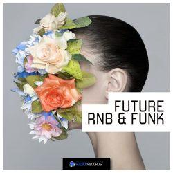 Pulsed Records Future RnB & Funk WAV MIDI