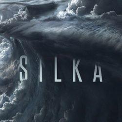 Silka Choir - Hyper Realistic CHoir KONTAKT