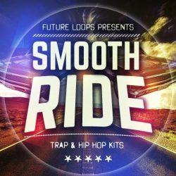 Smooth Ride - Trap & Hip Hop Kits WAV