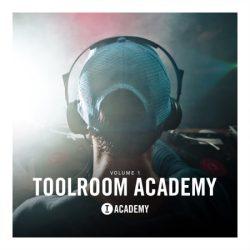 Toolroom Toolroom Academy Vol. 1 WAV