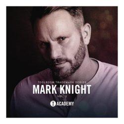 Toolroom Trademark Series Mark Knight Vol. 2 WAV