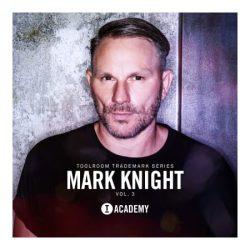 Toolroom Trademark Series Mark Knight Vol. 3 WAV