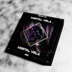 ToxikLive Mortal Vol.1 [WAV MIDI PRESETS FLP ACAPELLAS]