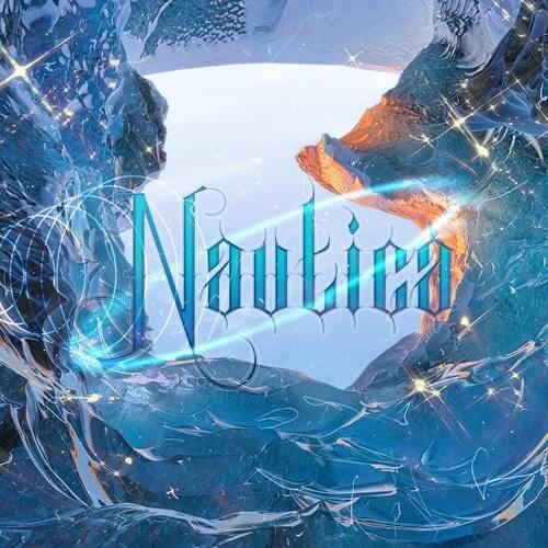 sharkboy Nautica [Omnisphere Bank]