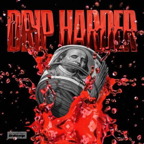 2DEEP Drip Harder WAV
