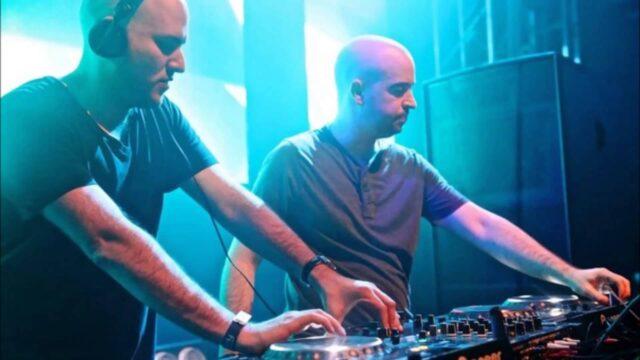 Aly & Fila Style Push Uplifting Trance FL Studio Template FLP WAV