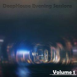 Arteria DeepHouse Evening Sessions Vol. 1 WAV