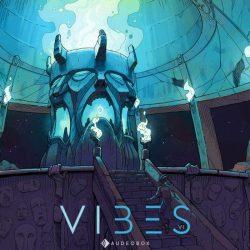 AudeoBox Vibes 6 WAV