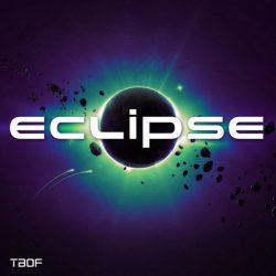 Blue Diamond Musiq Eclipse WAV