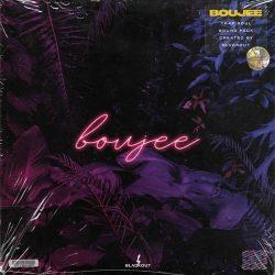 Blvckout Boujee Vol.1