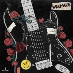 BLVCKOUT Dreamer WAV MIDI