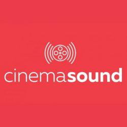 MZed Cinema Sound by Mark Edward Lewis TUTORIAL