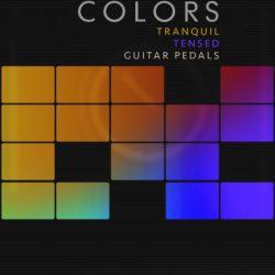 Cinematique Instruments Color Bundle 3 KONTAKT