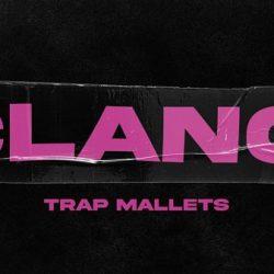 Clang - Trap Mallets WAV