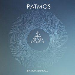 Dark Intervals Patmos KONTAKT