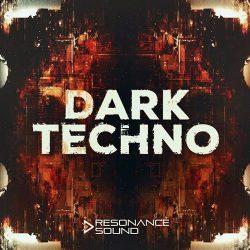 RS Dark Techno WAV