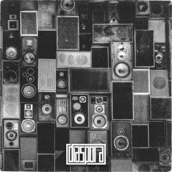 Diaspora Classic Riddims Vol. 2 90's Dancehall WAV