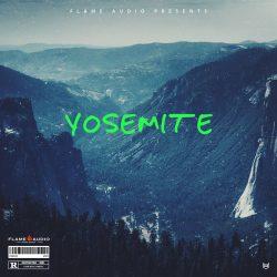 Flame Audio Yosemite WAV