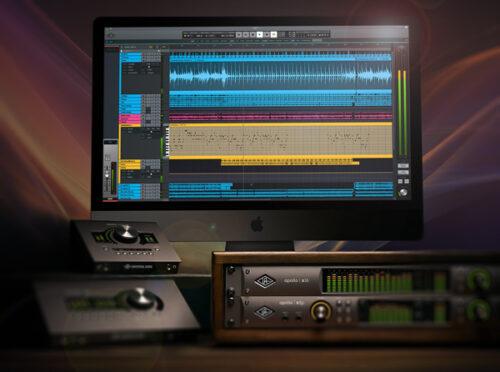 Groove3 LUNA Explained TUTORIAL