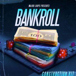 Major Loops Bankroll WAV