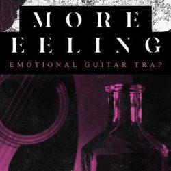 More Feelings - Emotional Trap Guitar WAV
