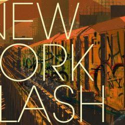 Concord Audio Presents New York Flash WAV