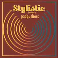 Pad Pushers & Erik Jackson Stylistic Rare Groove Sample Pack WAV MIDI