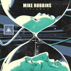 Polyphonic Music Library Mike Robbins Vol.2 WAV