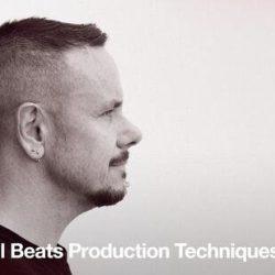 ProducerTech Essential Beats Production Part 1 TUTORAL