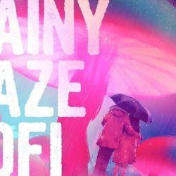 Rainy Daze Lofi Sample Pack WAV MIDI SERUM