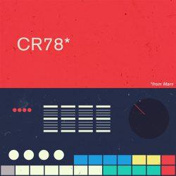 Samples From Mars CR-78 From Mars MULTIFORMAT