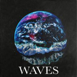 Strangesol Music Strange Waves WAV
