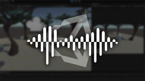 Unity Game Audio: Adding Sound to a Game for Beginners TUTORIAL