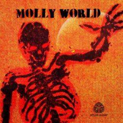 Atlas Audio Molly World WAV MIDI